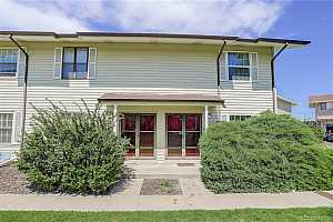 More Details about MLS # 3723490 : 1926 S OSWEGO WAY