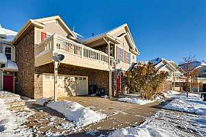 More Details about MLS # 9515507 : 7245 S MILLBROOK COURT D
