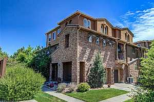 MLS # 2635587 : 3512 CASCINA PLACE C
