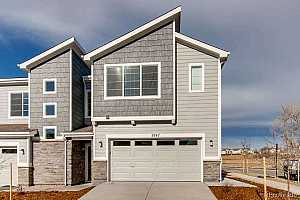 MLS # 5401296 : 4027 98TH PLACE