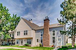 More Details about MLS # 4387498 : 8845 W FLOYD AVENUE
