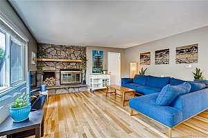 More Details about MLS # 7548577 : 3881 W 52ND AVENUE