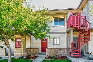 More Details about MLS # 4515376 : 3580 S CHEROKEE STREET