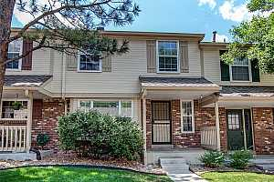 MLS # 5178866 : 7064 E APPLETON CIRCLE