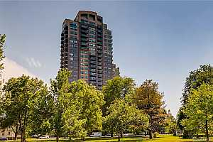 MLS # 3918892 : 2990 E 17TH AVENUE 2404