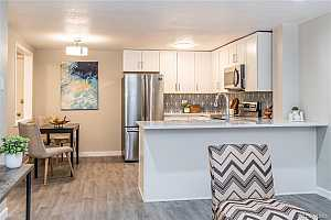 More Details about MLS # 3331850 : 1050 N LAFAYETTE STREET 106