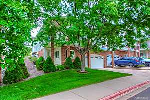More Details about MLS # 5987425 : 1639 S DEFRAME STREET