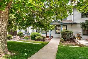 More Details about MLS # 7881883 : 614 S DEPEW STREET E