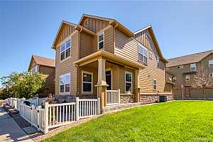 More Details about MLS # 2058995 : 3589 TRANQUILITY TRAIL
