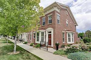 More Details about MLS # 2625495 : 4261 W 118TH PLACE