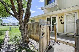 MLS # 3221583 : 8763 CHASE DRIVE 188