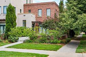 More Details about MLS # 2390163 : 1488 S WASHINGTON STREET