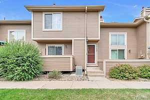 More Details about MLS # 6296386 : 4166 S MOBILE CIRCLE E