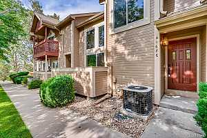 More Details about MLS # 3626707 : 4168 S MOBILE CIRCLE C