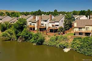 More Details about MLS # 6915877 : 12474 W 2ND DRIVE 55