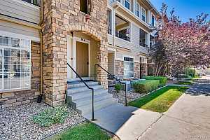 MLS # 6349962 : 12711 COLORADO BOULEVARD 914