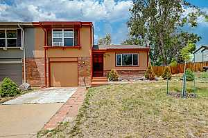 More Details about MLS # 3731824 : 1371 COLUMBINE DRIVE