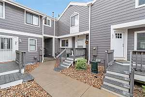 More Details about MLS # 8229333 : 6785 W 84TH WAY 53