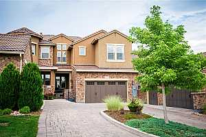 MLS # 5003960 : 9561 PENDIO COURT