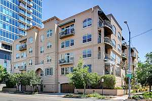 More Details about MLS # 7444931 : 1200 CHEROKEE STREET 103