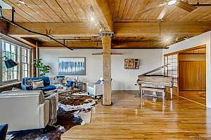 More Details about MLS # 3461017 : 1616 14TH STREET 3D
