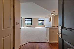 MLS # 3154938 : 8100 E UNION AVENUE 903