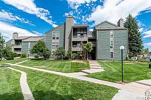 MLS # 3042271 : 14282 E TUFTS PLACE Q02