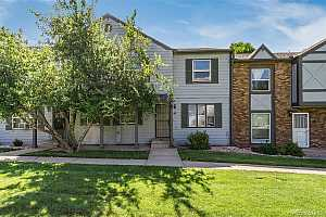 More Details about MLS # 8819743 : 677 VRAIN STREET 14