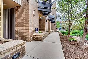 More Details about MLS # 4108118 : 2900 INCA STREET 20