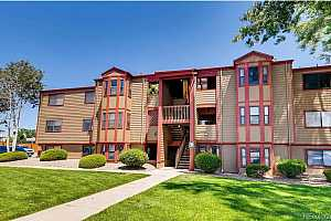 More Details about MLS # 7873725 : 8770 CORONA STREET 101