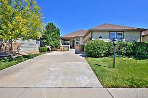 MLS # 5843904 : 8365 E 148TH WAY