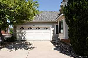 More Details about MLS # 8634330 : 3211 E 102ND PLACE