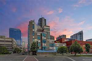 More Details about MLS # 5417833 : 1350 LAWRENCE STREET 2B