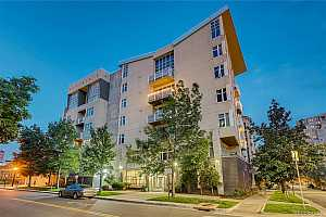More Details about MLS # 6143420 : 290 W 12TH AVENUE 603