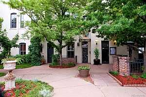 More Details about MLS # 2862100 : 2193 ARAPAHOE STREET 5