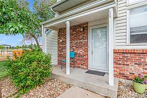 More Details about MLS # 8824094 : 17101 E FORD DRIVE