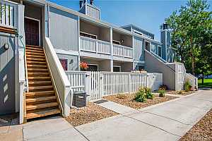 More Details about MLS # 5357942 : 6550 E MISSISSIPPI AVENUE 8