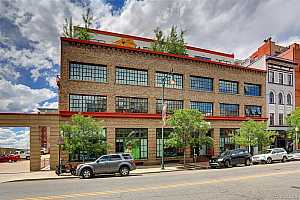 More Details about MLS # 6960422 : 1435 WAZEE STREET 506