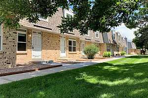 More Details about MLS # 7644410 : 1474 S PIERSON STREET 65