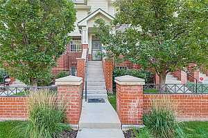 More Details about MLS # 8339552 : 1415 S DAYTON COURT