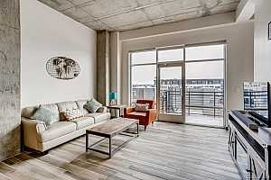 More Details about MLS # 6652729 : 2200 W 29TH AVENUE 408