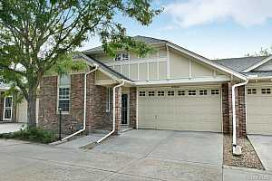 More Details about MLS # 3802956 : 6776 E PANORAMA LANE D-2
