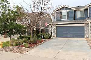 More Details about MLS # 4747955 : 6069 TURNSTONE PLACE
