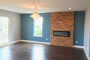 More Details about MLS # 2725949 : 6699 W YALE AVENUE