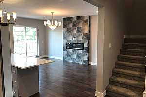 More Details about MLS # 4219647 : 6697 W YALE AVENUE