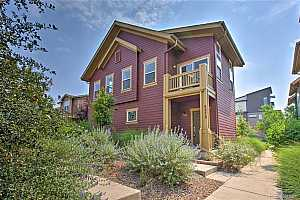More Details about MLS # 5112618 : 8272 E 24TH DRIVE