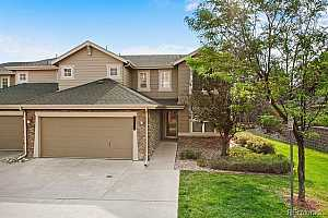 More Details about MLS # 8562882 : 22134 E IRISH DRIVE