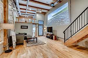More Details about MLS # 1861965 : 1800 15TH STREET 103