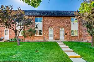 More Details about MLS # 2079768 : 4423 S LOWELL BOULEVARD