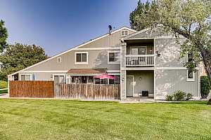 MLS # 2682760 : 8794 CHASE DRIVE 12